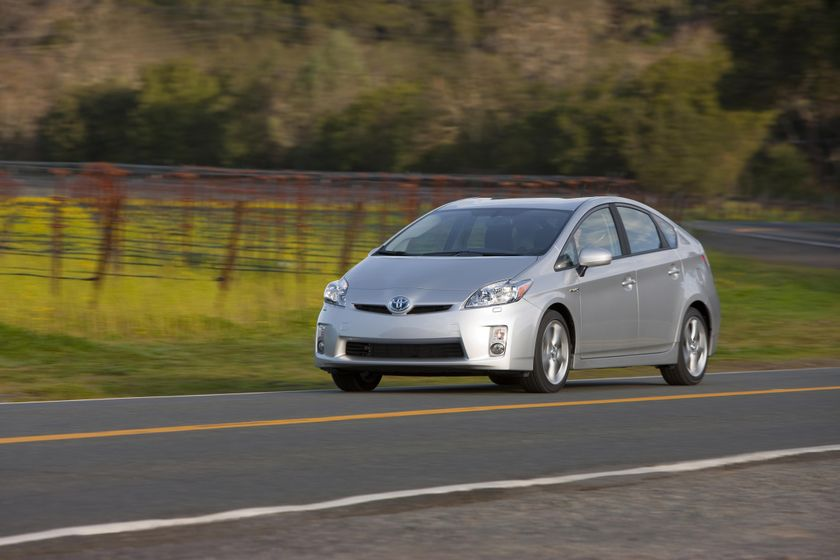 2010 Toyota Prius 019
