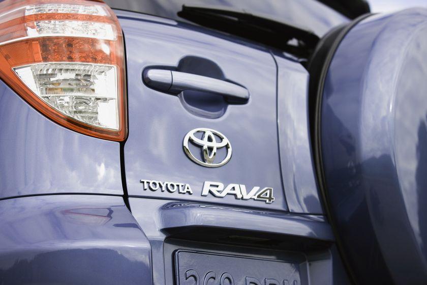2012 Toyota Rav4 69