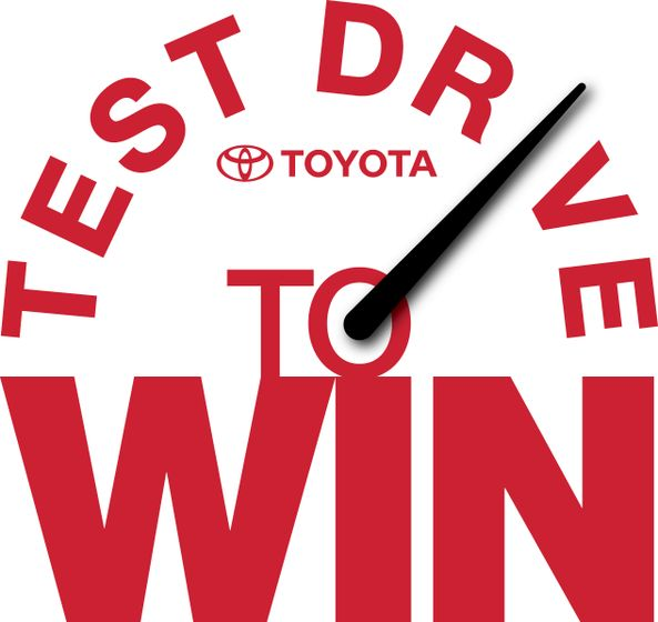 test drive logo eng opt2