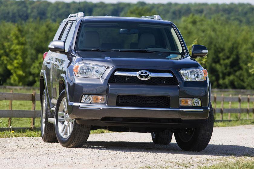 2010 Toyota 4Runner 02