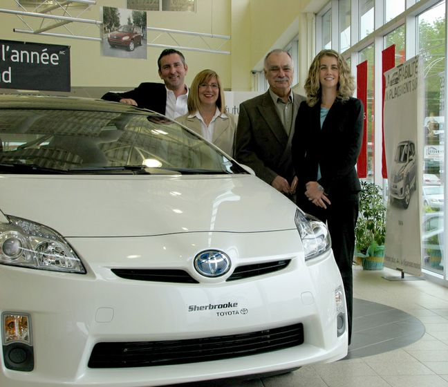 Prius-Qc-Launch6