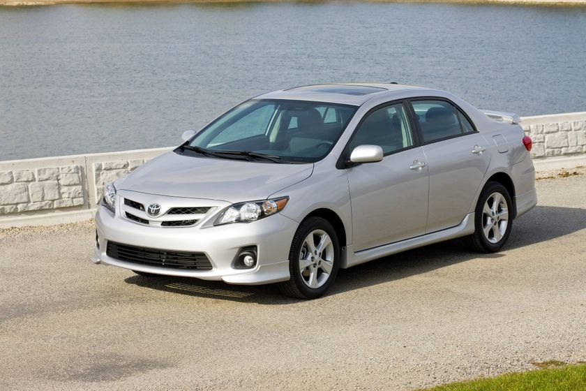 2011 Toyota Corolla 08