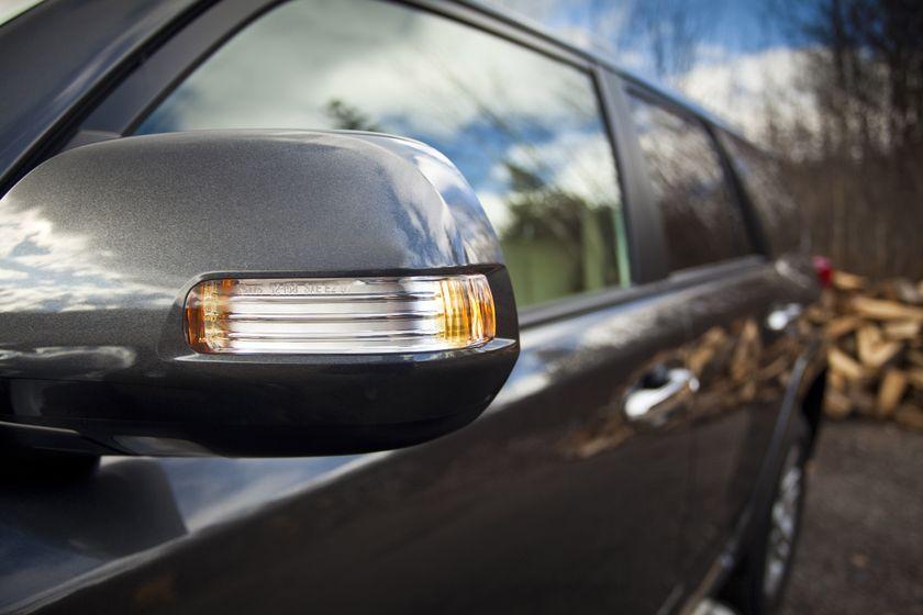 2011 Toyota 4Runner 092