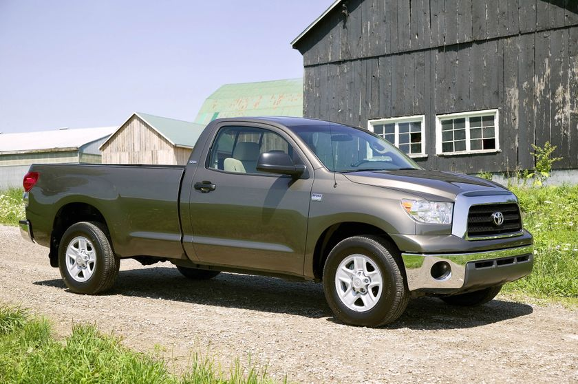 2011 Toyota Tundra 003
