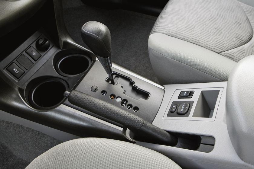 2011 Toyota RAV4 83