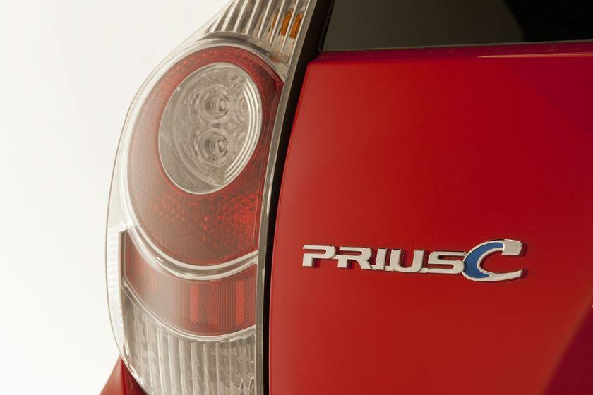 2012 toyota prius c 20