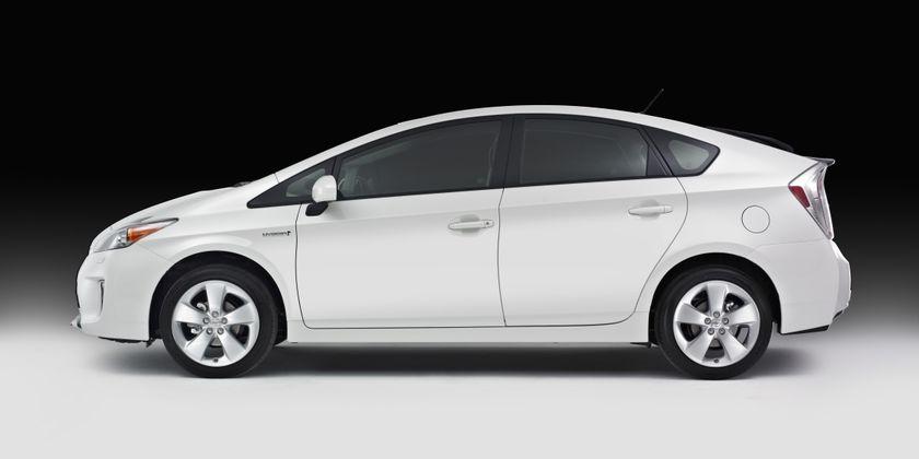 2012 Toyota Prius 02