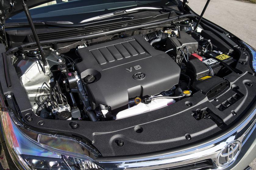 2013 Toyota Avalon-57