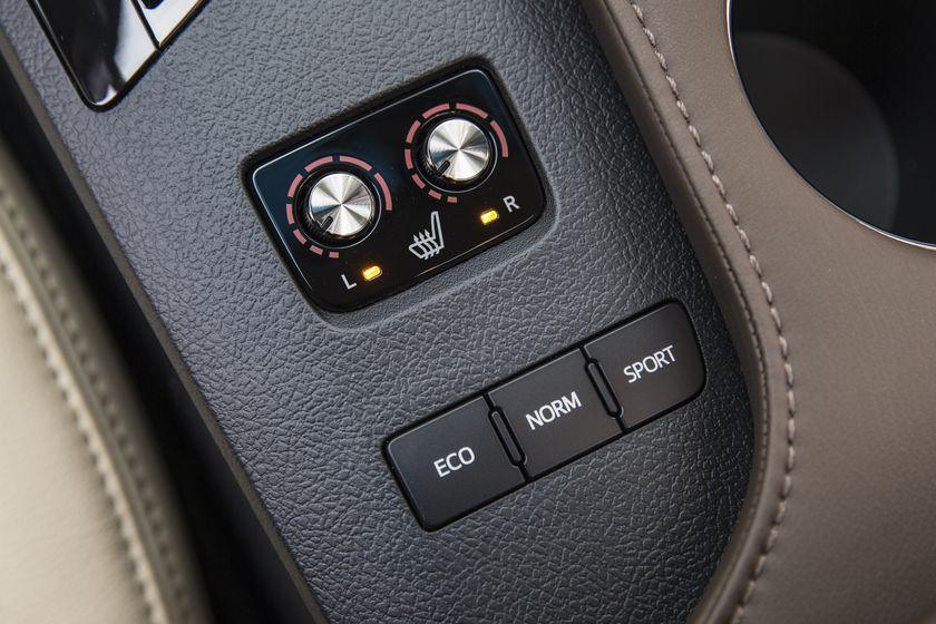 2013 Toyota Avalon-51