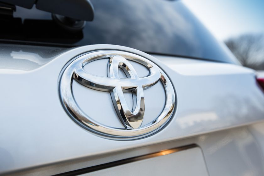 2013 Toyota RAV4-15