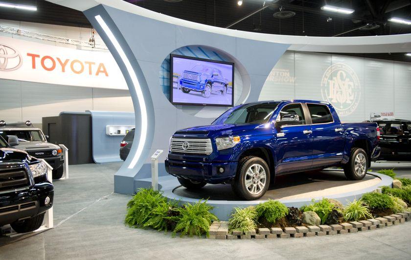 Toyota Tundra-036