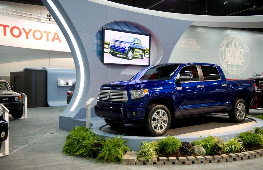 Toyota Tundra-035