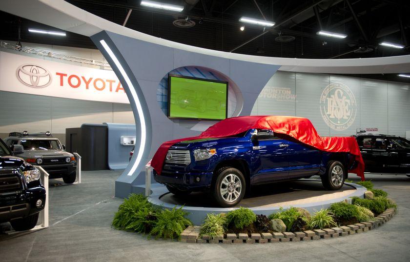 Toyota Tundra-032