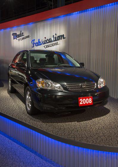 2014 Corolla Reveal-23
