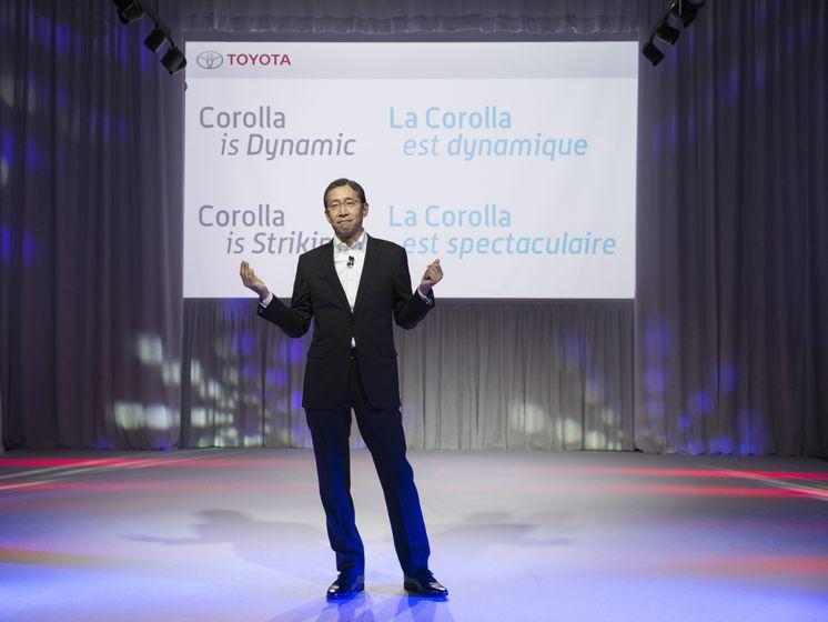 2014 Corolla Reveal-13