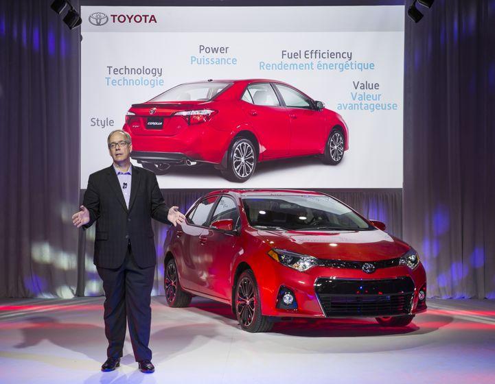 2014 Corolla Reveal-5
