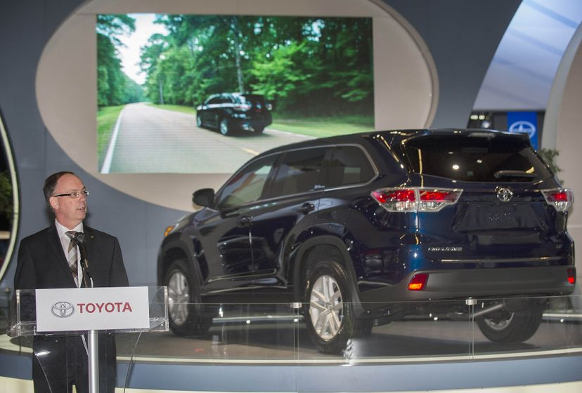 Toyota4e