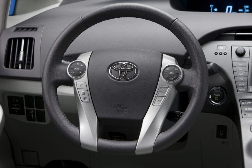 084 2010 Prius