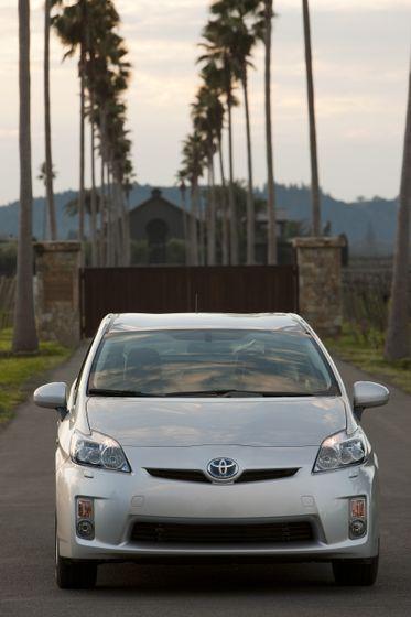 022 2010 Prius