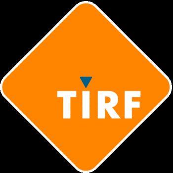 TIRF Logo EN 4col1297760984