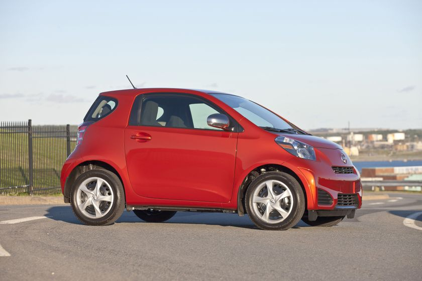 2012 Scion iQ 072