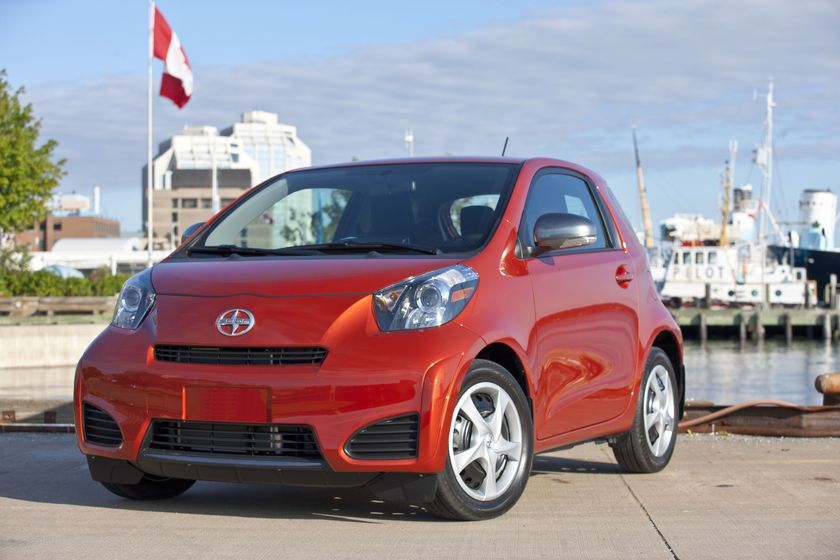 2012 Scion iQ 064