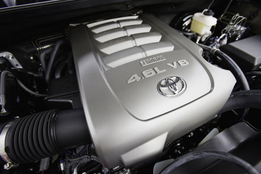2012 Toyota Tundra 26