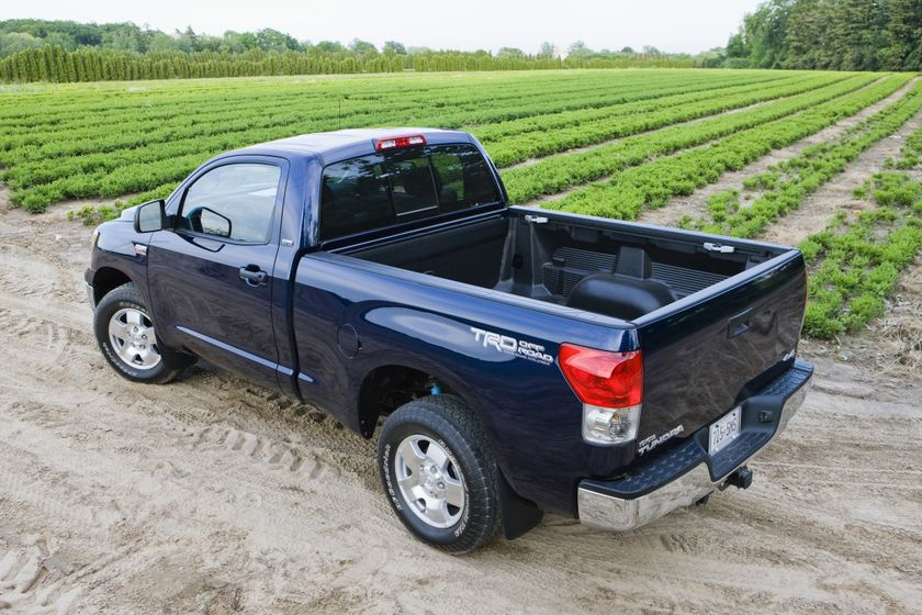 2012 Toyota Tundra 06