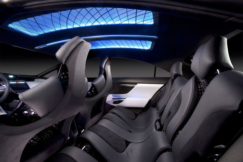 NAIAS Toyota NS4 Concept 04