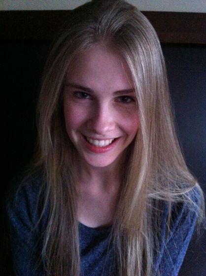 Lauren Basden