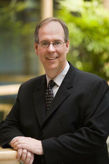 Stephen Beatty - Corporate Secretary & Managing Director