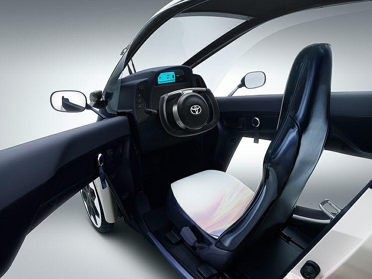 Toyota i-Road_04