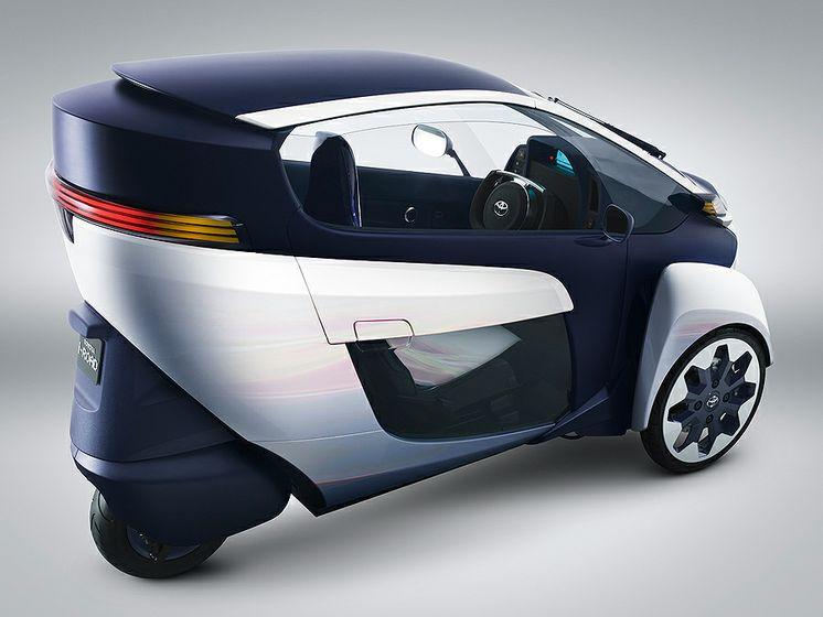 Toyota i-Road_02