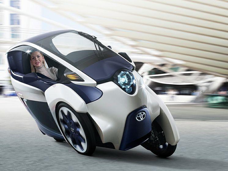 Toyota i-Road_01