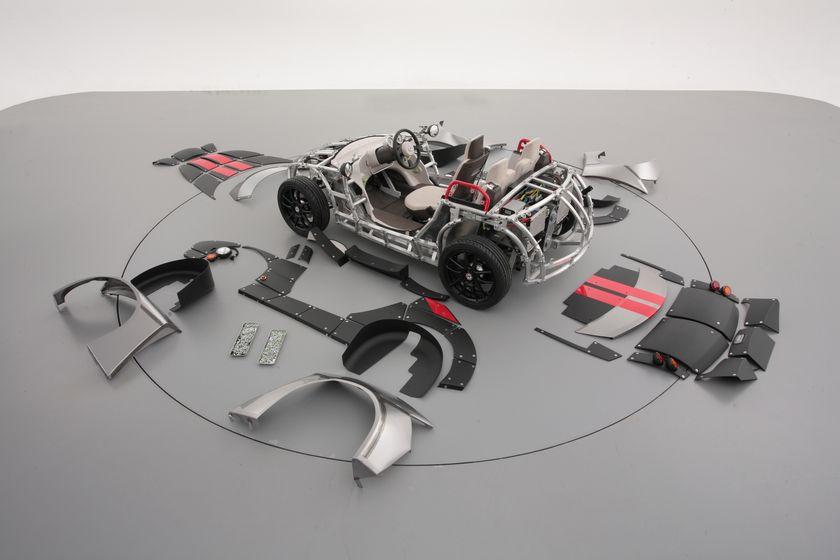 Camatte57s Concept 005