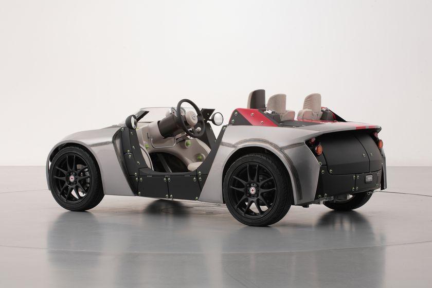 Camatte57s Concept 004