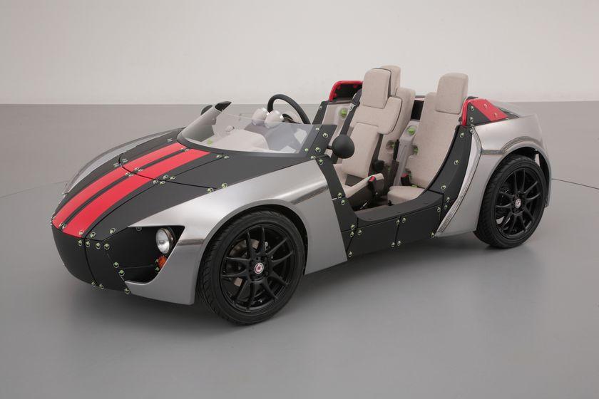Camatte57s Concept 003