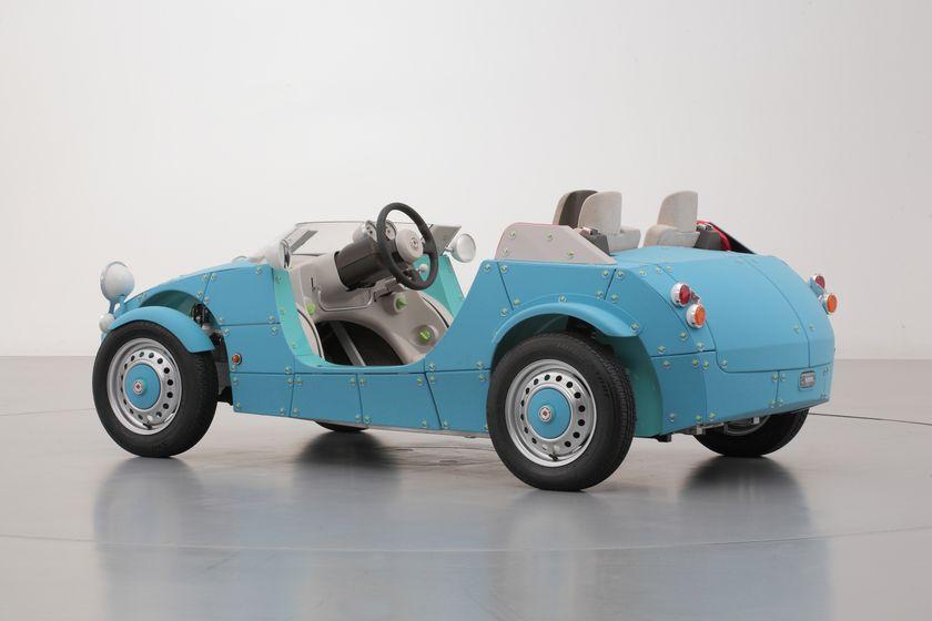 Camatte57s Concept 002
