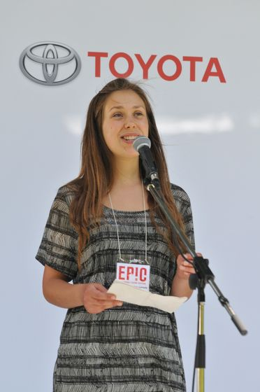 2013 Toyota Earth Day Scholarship_4