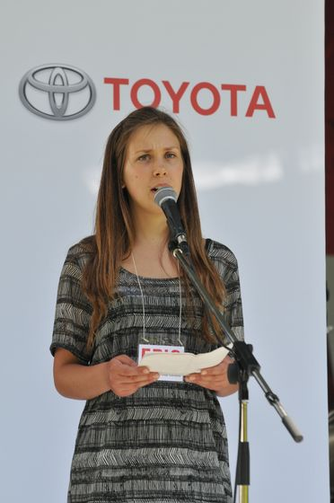 2013 Toyota Earth Day Scholarship_3