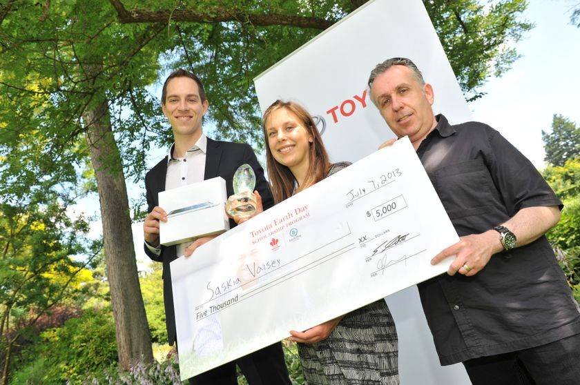 2013 Toyota Earth Day Scholarship_2