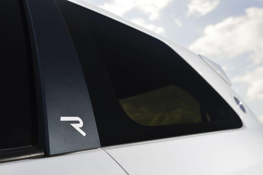 2013 Yaris Hybrid-R DET 05