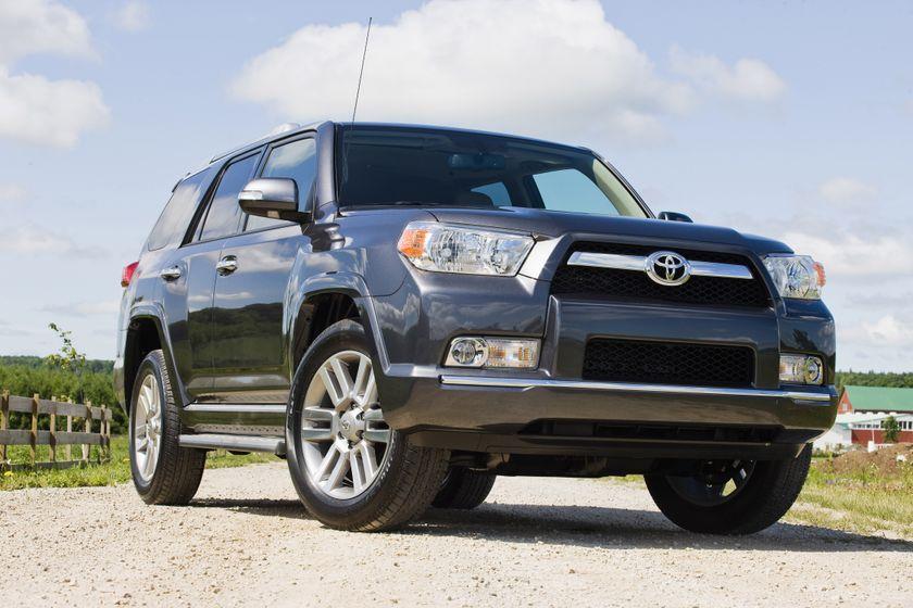 2010 Toyota 4Runner 04