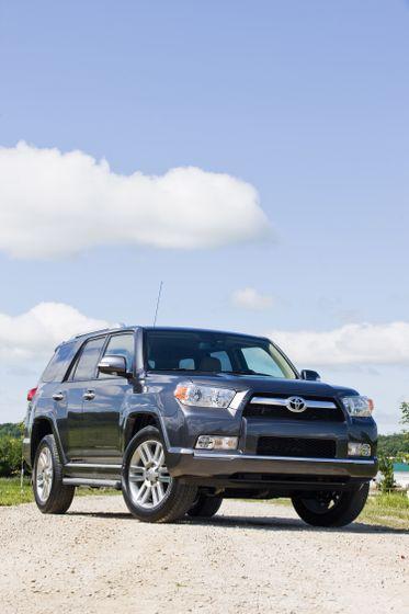 2010 Toyota 4Runner 06