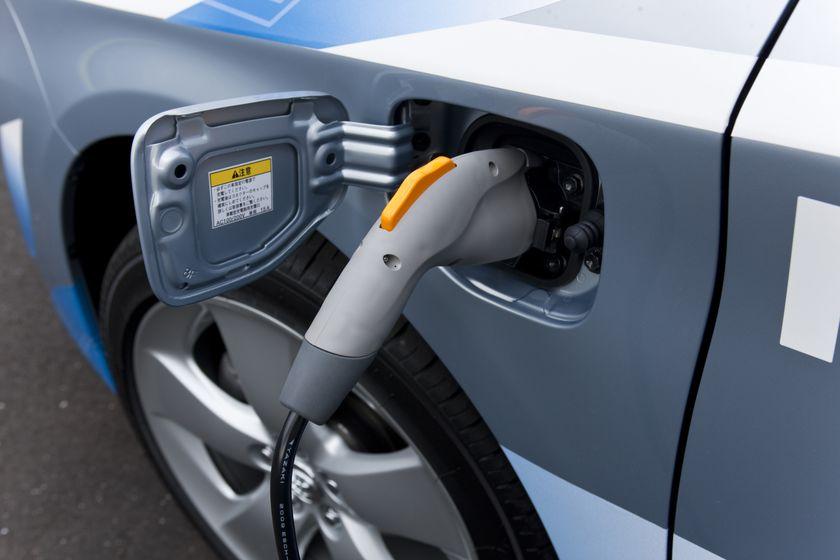 Prius Plug-in Hybrid Concept 026