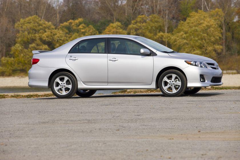 2011 Toyota Corolla 07