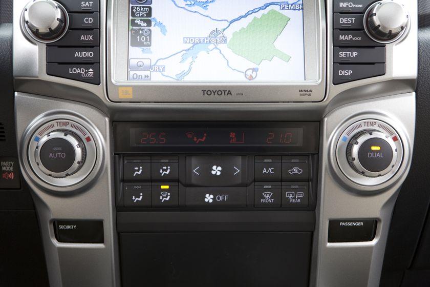 2011 Toyota 4Runner 064