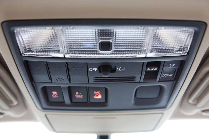 2011 Toyota 4Runner 076
