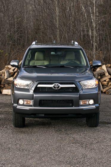 2011 Toyota 4Runner 025