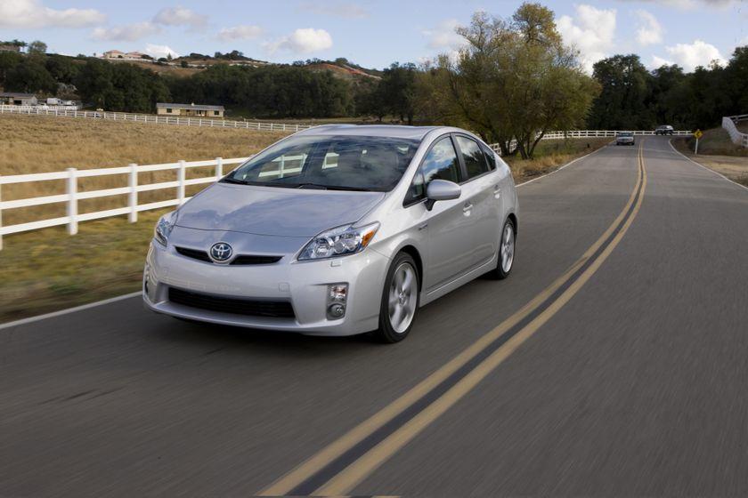 2011 Toyota Prius 03